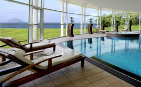 Turnberry Resort