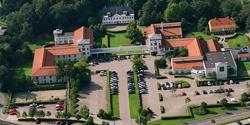 Golfweekend Danmark