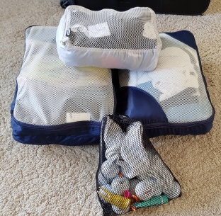 Packabags